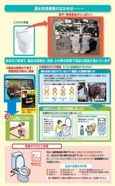 keihatsu2015_ページ_5